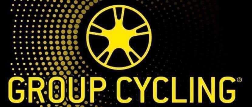 Group Cycling logo